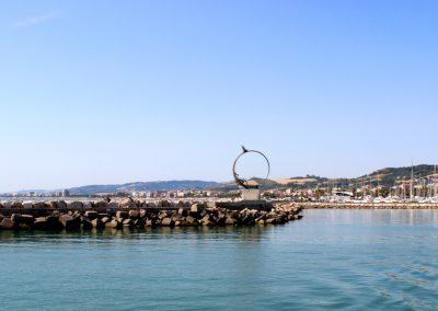 Pescaturismo San Benedetto del Tronto